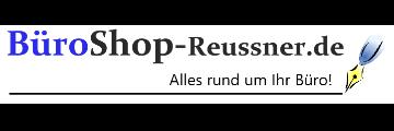 BüroShop-Reussner