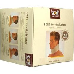 BORT Cervicalst.11 cm M haut 1 St