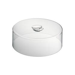 WMF Single Geschirr-Set, Acrylglas, 1-teilig
