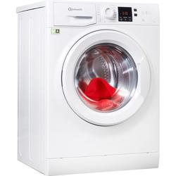 Waschmaschine WBP 714, Waschmaschine, 18176547-0 weiß weiß