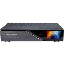 DreamBox DM920 UHD 4K