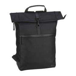 Jost Rucksack Courier Bags 3661 Nylon