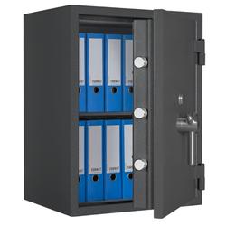 Wertschutz Tresor Topas Pro 20 EN 1143-1 VDS Klasse 2