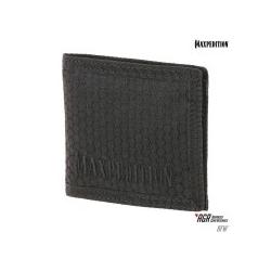 Maxpedition BFW Bi-Fold Wallet