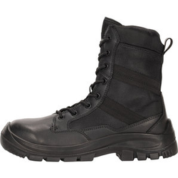 Fastway Action Boots 42