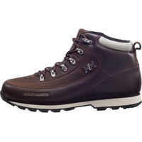 HELLY HANSEN The Forester coffee bean 44