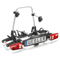 Uebler X21 S Fahrradträger