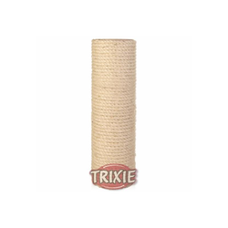 Trixie Ersatzstamm 9 × 70 cm