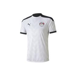 PUMA T-Shirt Ägypten Herren Stadium Trikot XS