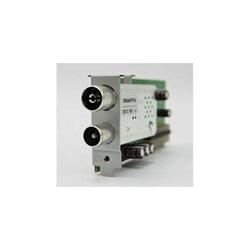Xtrend DVB-C Tuner für ET 9500