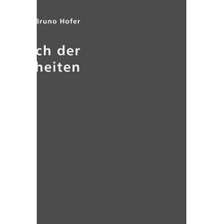 Handbuch der Fischkrankheiten als Buch von Bruno Hofer