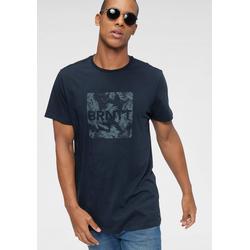 Brunotti T-Shirt TIM XXL (54)