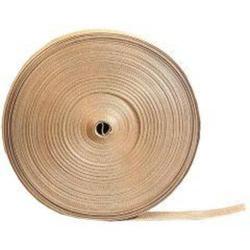 Rollladengurt 22/23mm x 50m silber, 310kg Reißfestigkeit