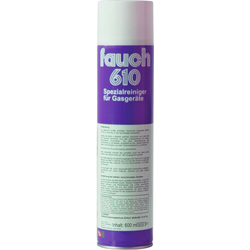 Sanit Fauch Spraydose 8060 600 ml