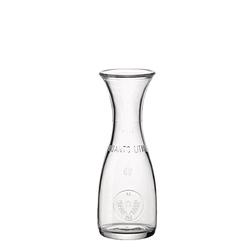 Bormioli Rocco Domestic Italienische Karaffe Misure Glas 250ml