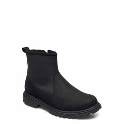 Helly Hansen Sherwood Insulated Shoes Boots Winter Boots Schwarz HELLY HANSEN Schwarz 43,44,40,45,41,42