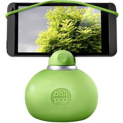 Ballpod Smartfix Smartphone-Halterung