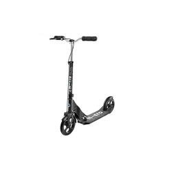 Micro Scooter Downtown