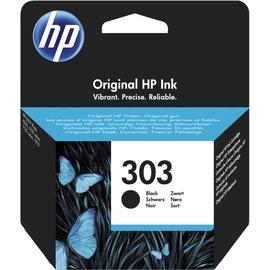 HP 303 schwarz (T6N02AE)