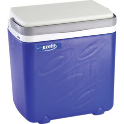 Ezetil 3-DAYS ICE EZ 25 passive Kühloox Kühlbox Passiv 24.1l