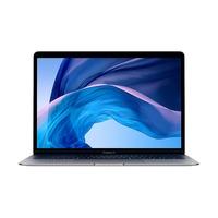 "MacBook Air (2018) 13,3"" i5 1,6GHz 8GB RAM 256GB SSD Space Grau"