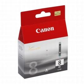 Canon CLI-8BK schwarz