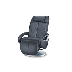 BEURER Massagesessel MC 3800, Shiatsu-, Klopf-, Knet- und Rollmassage