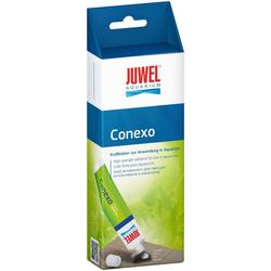 JUWEL AQUARIEN Klebstoff Conexo Aquariumkleber, 80 ml