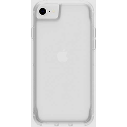 Griffin Survivor Clear Case Apple iPhone 6, iPhone 6S, iPhone 7, iPhone 8, iPhone SE (2. Generation)