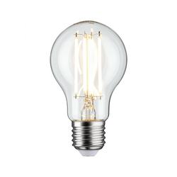 Paulmann 28619 LED Standardform 9 Watt E27 Klar Warmweiß