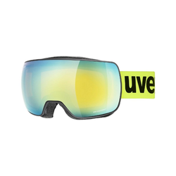 Uvex Skibrille compact FM