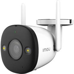 IMOU Bullet 2E Outdoor Cam IM-IPC-F22FP-0280B-WLAN IP Überwachungskamera 1920 x 1080 Pixel