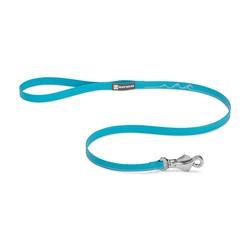 Ruffwear Headwater Hundeleine 1.2 m