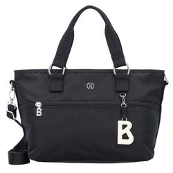 Bogner Verbier Gesa Handtasche 35 cm black