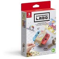 Nintendo Labo: