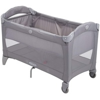 Graco Roll a Bed Paloma