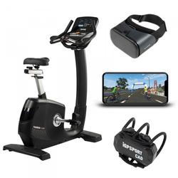 Taurus Ergometer UB9.9 VR Fitness