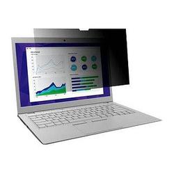 3M   Display-Blickschutzfolie für Notebooks mit 29,46 cm (11,6 Zoll)
