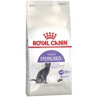 Royal Canin Sterilised 37 2 kg