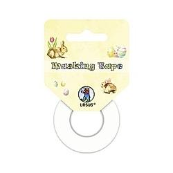 URSUS Masking Tape 2er-Set