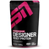 ESN Designer Whey Protein Hazelnut Pulver 1000 g