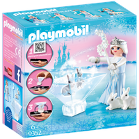 Playmobil Magic Prinzessin Sternenglitzer 9352