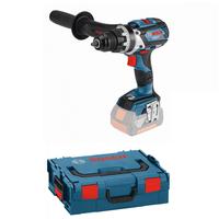 Bosch GSR 18V-85 C Professional ohne Akku + L-Boxx (06019G0106)