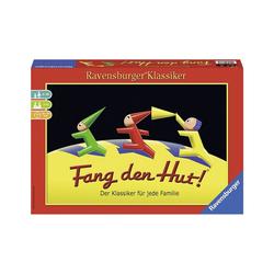 Ravensburger Spiel, Fang den Hut!®