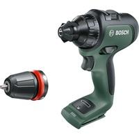 Bosch AdvancedDrill 18 ohne Akku (06039B5004)