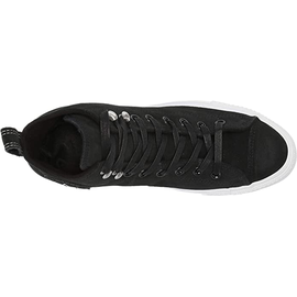 Converse Chuck Taylor All Star Hiker High Top black/white/black 41