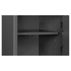 Fachboden für Tresor Format MT 1 - MT 4