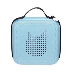tonies Aufbewahrungsbox Tonies - Transporter, pink blau