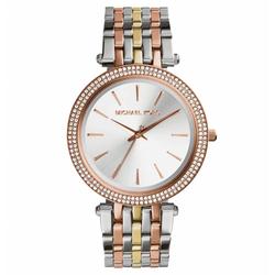 MK3203 Damen Armbanduhr
