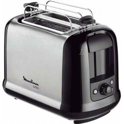 Moulinex Toaster LT 2618 eds/sw